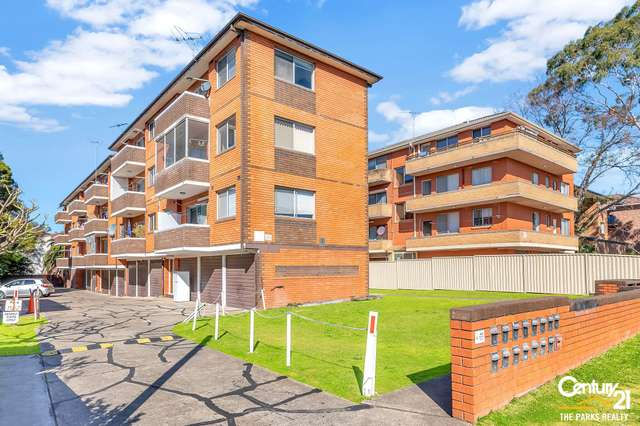 4/7 Lackey Street, Fairfield NSW 2165
