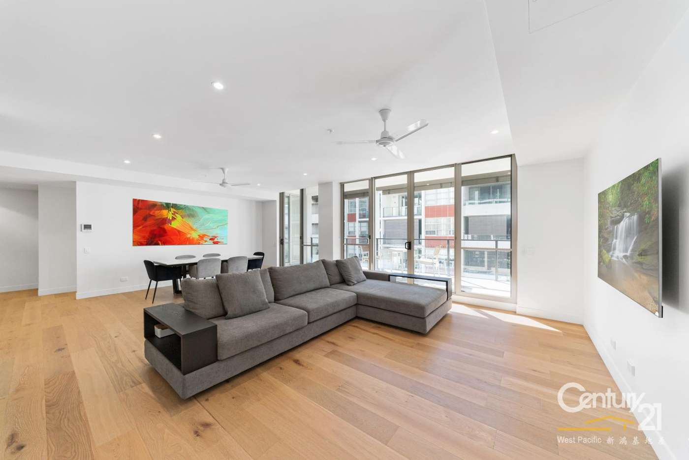 Main view of Homely apartment listing, Address available on request, Lindfield, NSW 2070