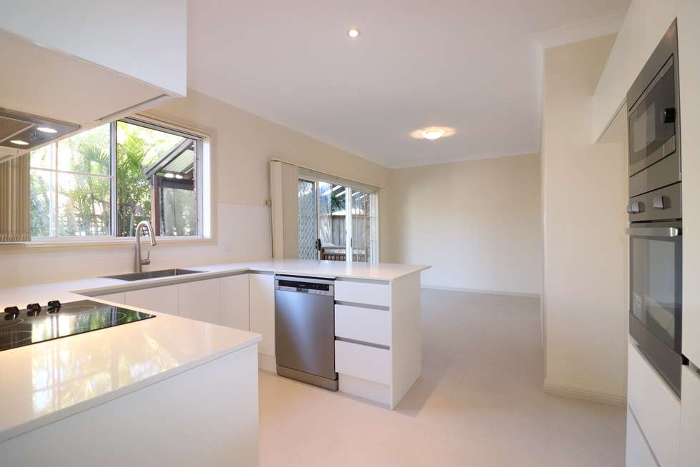 Second view of Homely townhouse listing, 5/41 Gannons Road, Caringbah NSW 2229