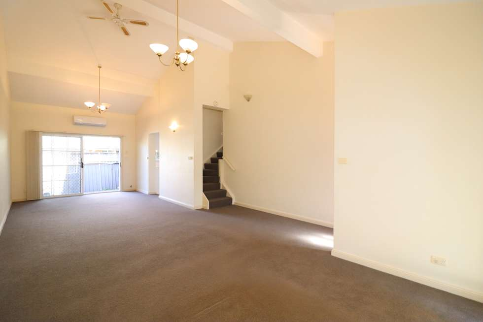 Fourth view of Homely townhouse listing, 5/41 Gannons Road, Caringbah NSW 2229