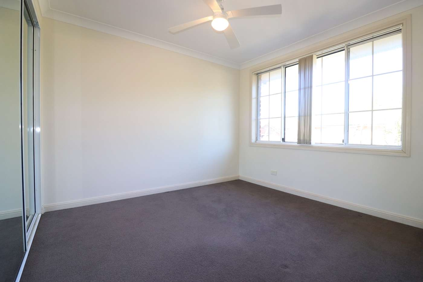 Seventh view of Homely townhouse listing, 5/41 Gannons Road, Caringbah NSW 2229