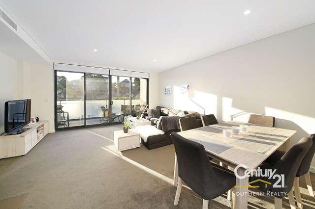 29/63-69 Bonar Street, Arncliffe NSW 2205