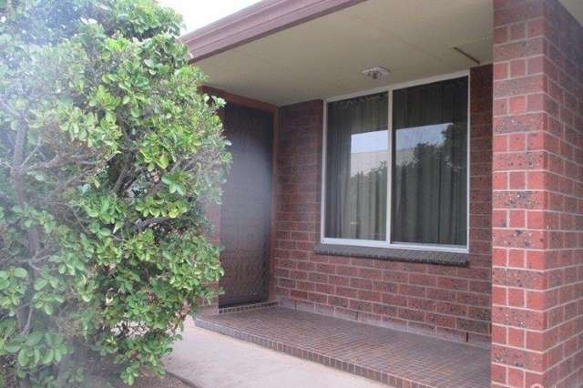 Unit 3/79 Conroy Street, Port Augusta SA 5700