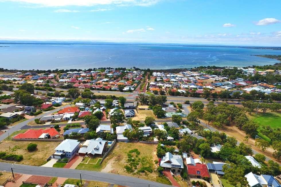 Fourth view of Homely residentialLand listing, 59 Lynda Street, Falcon WA 6210
