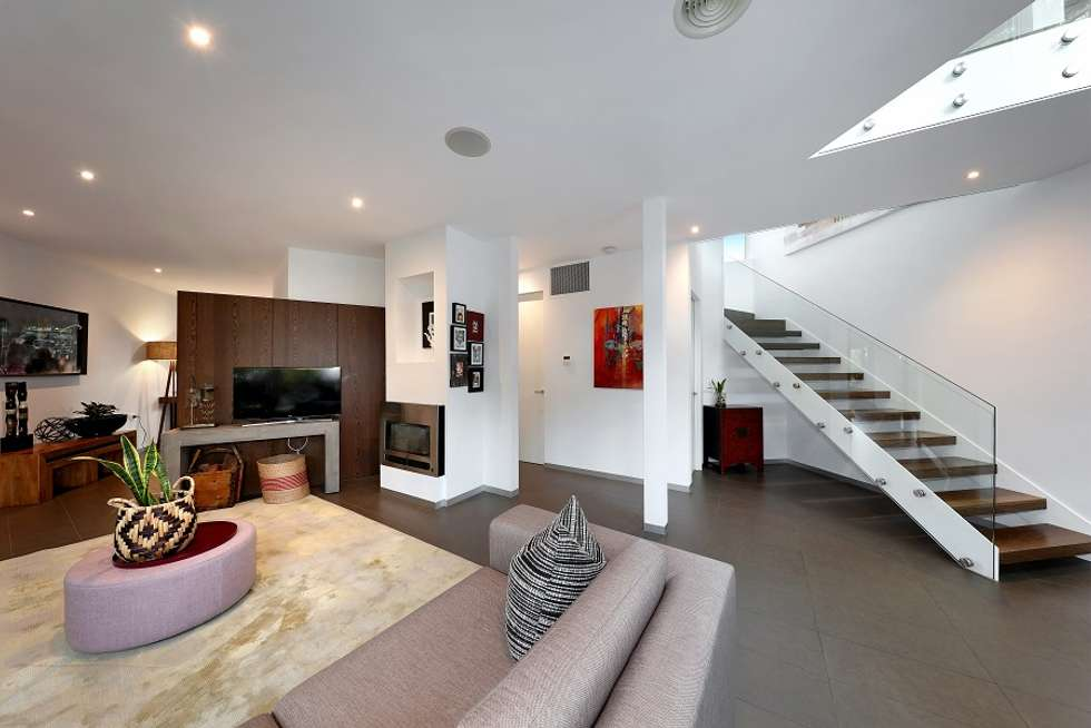 Third view of Homely house listing, 21 Coronet Grove, Beaumaris VIC 3193