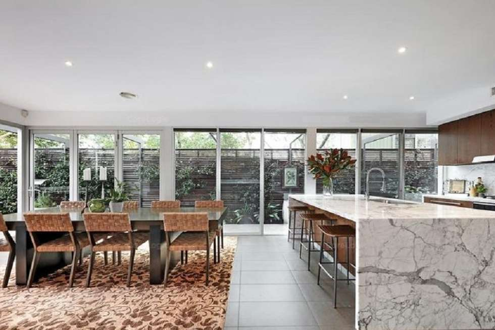 Fourth view of Homely house listing, 21 Coronet Grove, Beaumaris VIC 3193