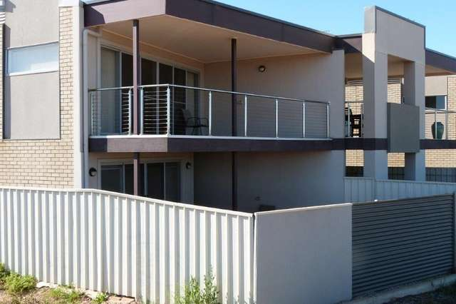 Unit 8/12 Mathews Street, Port Augusta West SA 5700