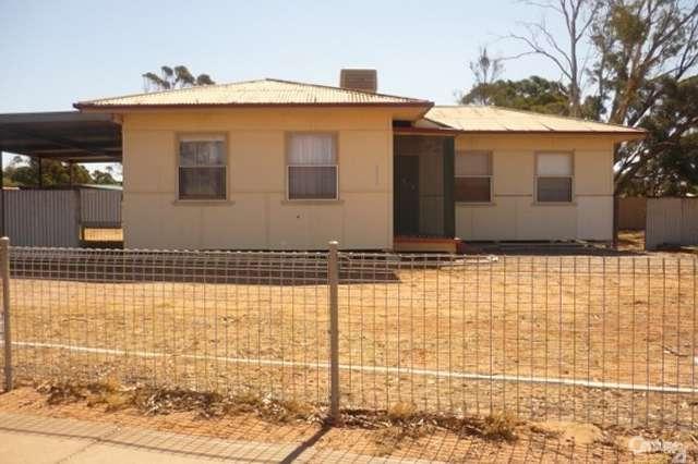 1 Edinburgh Terrace, Port Augusta SA 5700