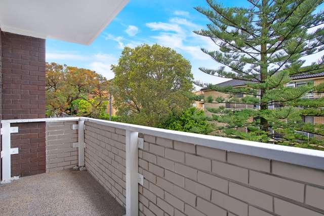 9/125 King Street, Randwick NSW 2031