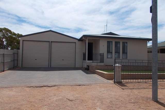 15 Power Crescent, Port Augusta SA 5700