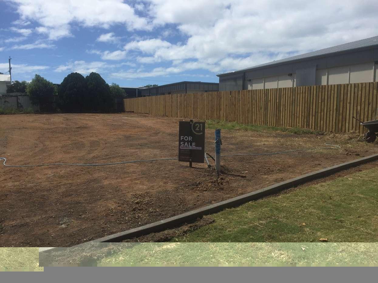 Main view of Homely  listing, Lot 63/62 Rodney Street, Wynnum West, QLD 4178