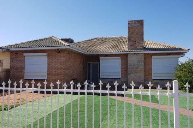 39 Augusta Terrace, Port Augusta SA 5700