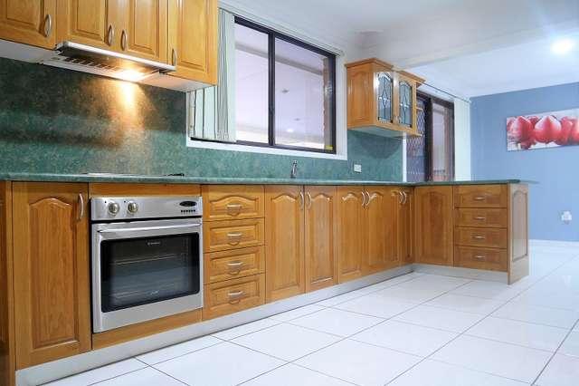 4 Coraki Place, Bonnyrigg NSW 2177