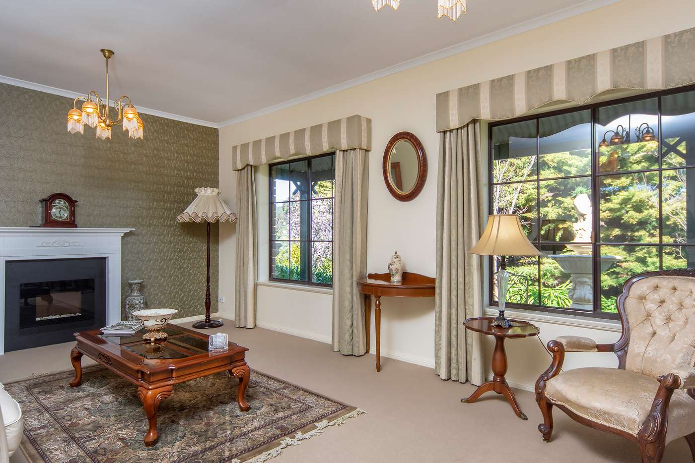 Fifth view of Homely house listing, 36 Monaco Circuit, Aberfoyle Park SA 5159
