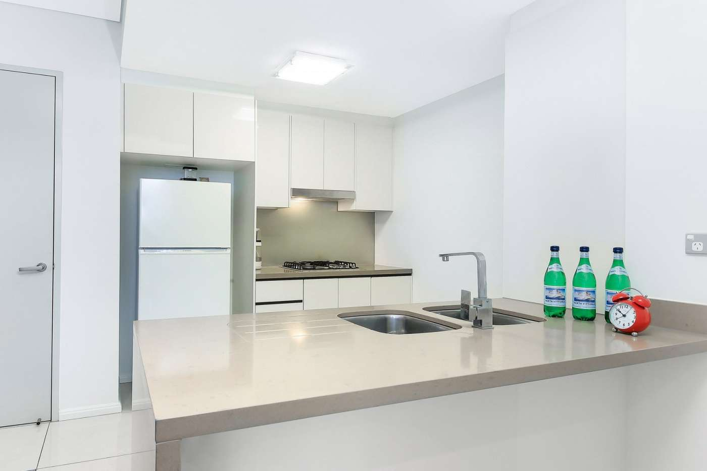 Fifth view of Homely apartment listing, 176/132-138 Killeaton Street, St Ives NSW 2075