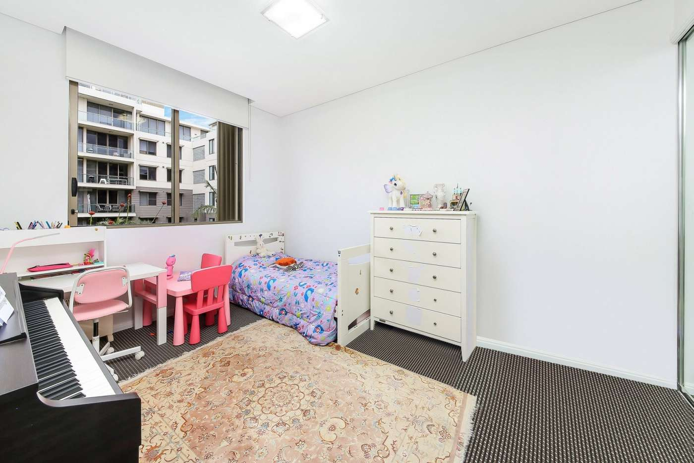 Sixth view of Homely apartment listing, 176/132-138 Killeaton Street, St Ives NSW 2075