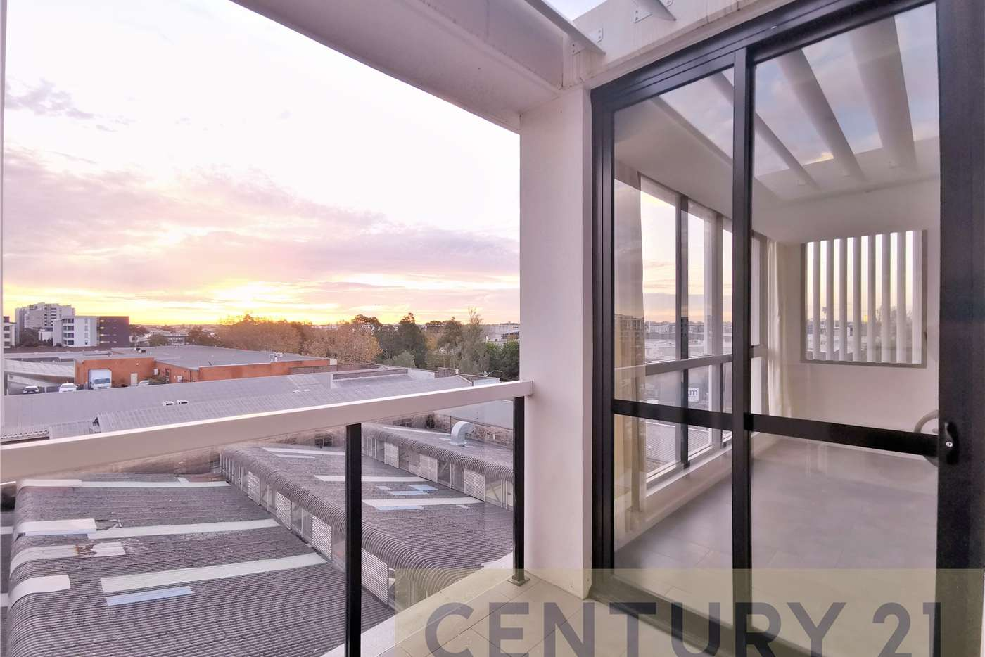 Sixth view of Homely apartment listing, 403/581 Gardeners Road, Mascot NSW 2020