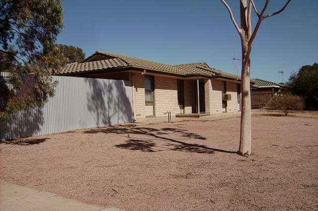 2 Hurcombe Crescent, Port Augusta West SA 5700