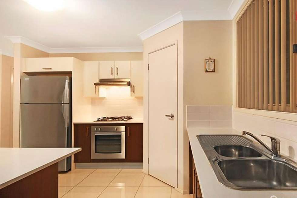 Third view of Homely house listing, 18 Rosebrook Ave, Kellyville Ridge NSW 2155