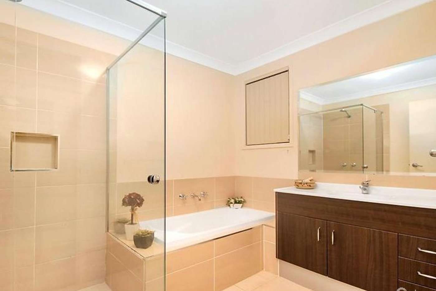 Sixth view of Homely house listing, 18 Rosebrook Ave, Kellyville Ridge NSW 2155