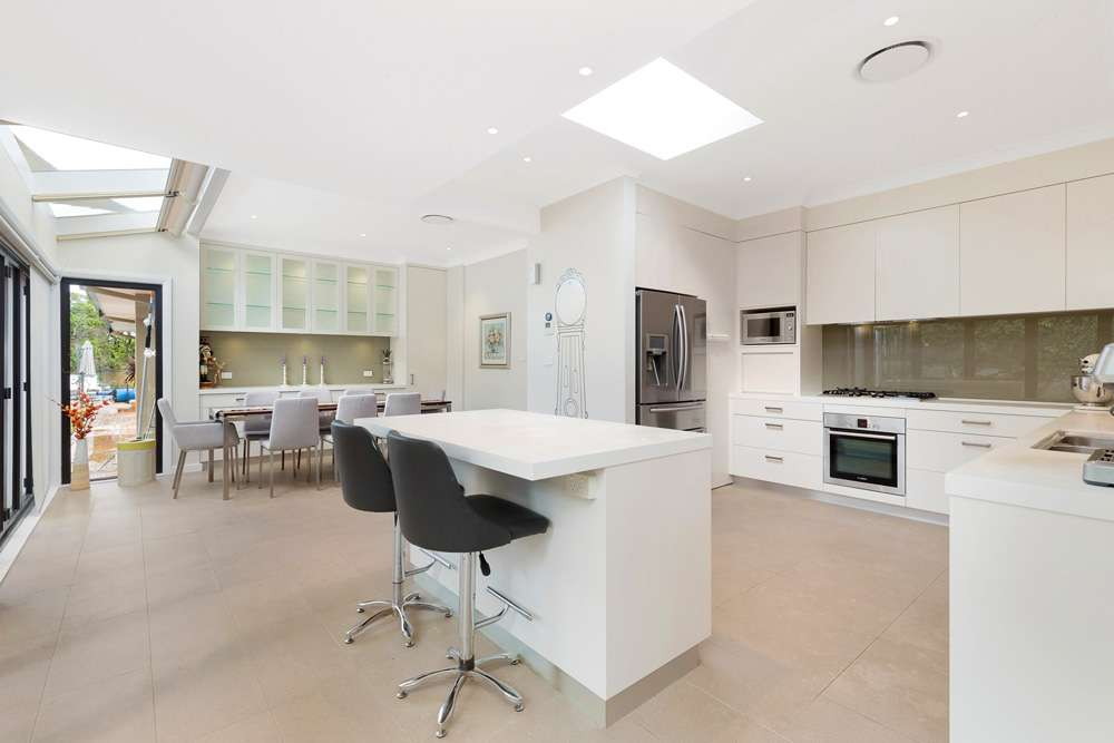 Main view of Homely house listing, 6 Tarago Place, Lindfield, NSW 2070