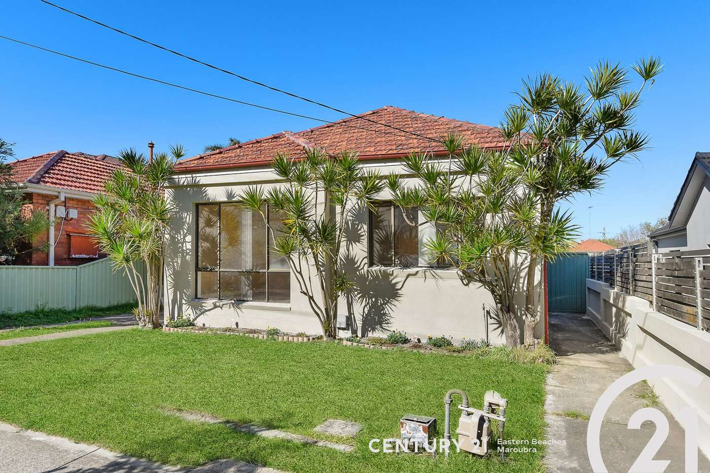 Main view of Homely house listing, 83 Perry Street, Matraville, NSW 2036