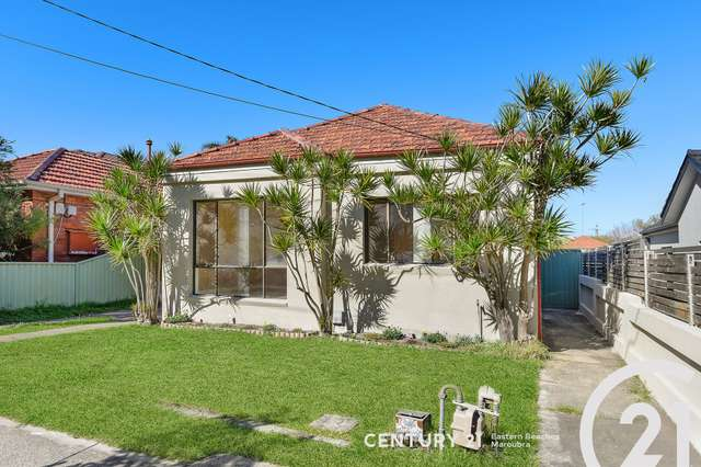 83 Perry Street, Matraville NSW 2036