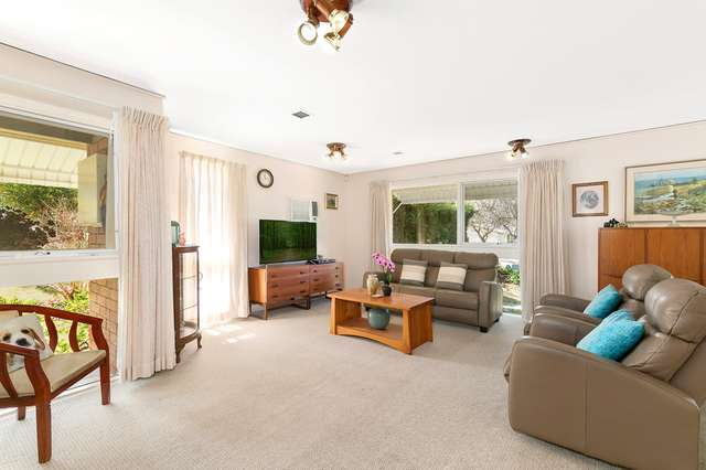 2 Ainslie Cl, St Ives Chase NSW 2075