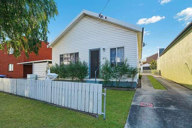 65 Maude Street, Belmont NSW 2280