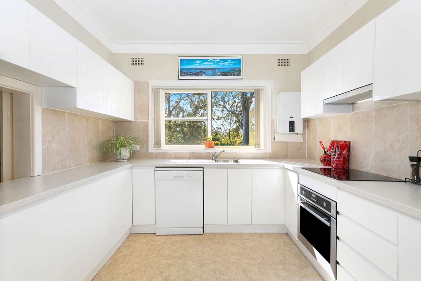 Main view of Homely apartment listing, 2/2 Mandalay Place, Pymble NSW 2073