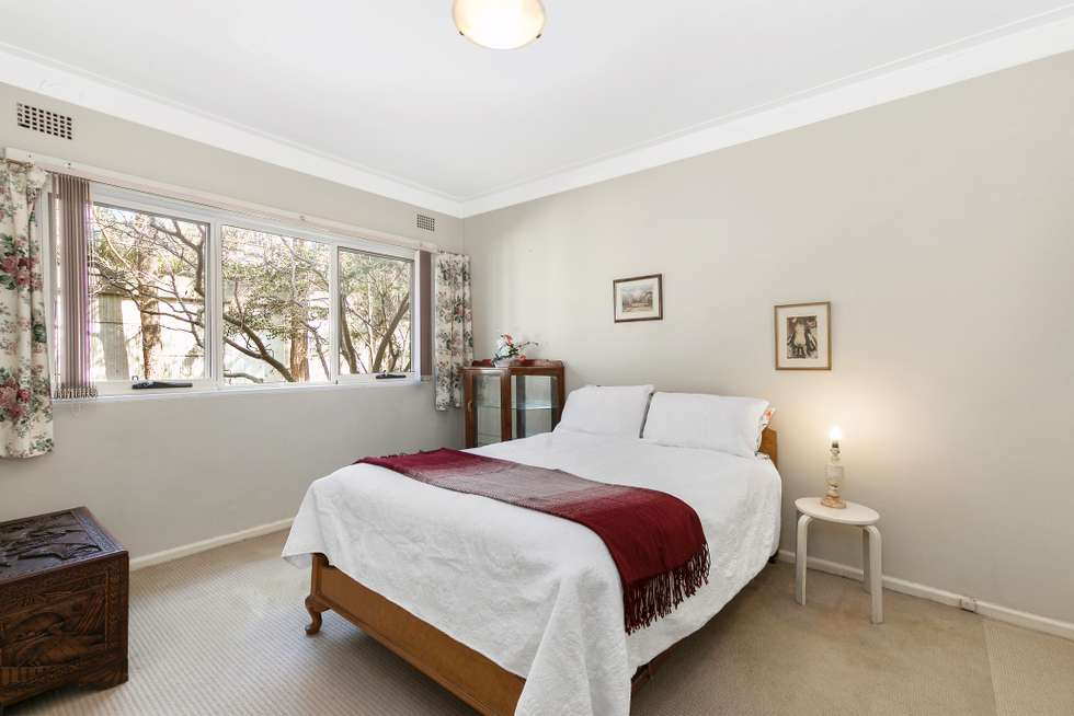 Fourth view of Homely apartment listing, 2/2 Mandalay Place, Pymble NSW 2073