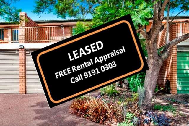 4/3 Reid Ave, Westmead NSW 2145