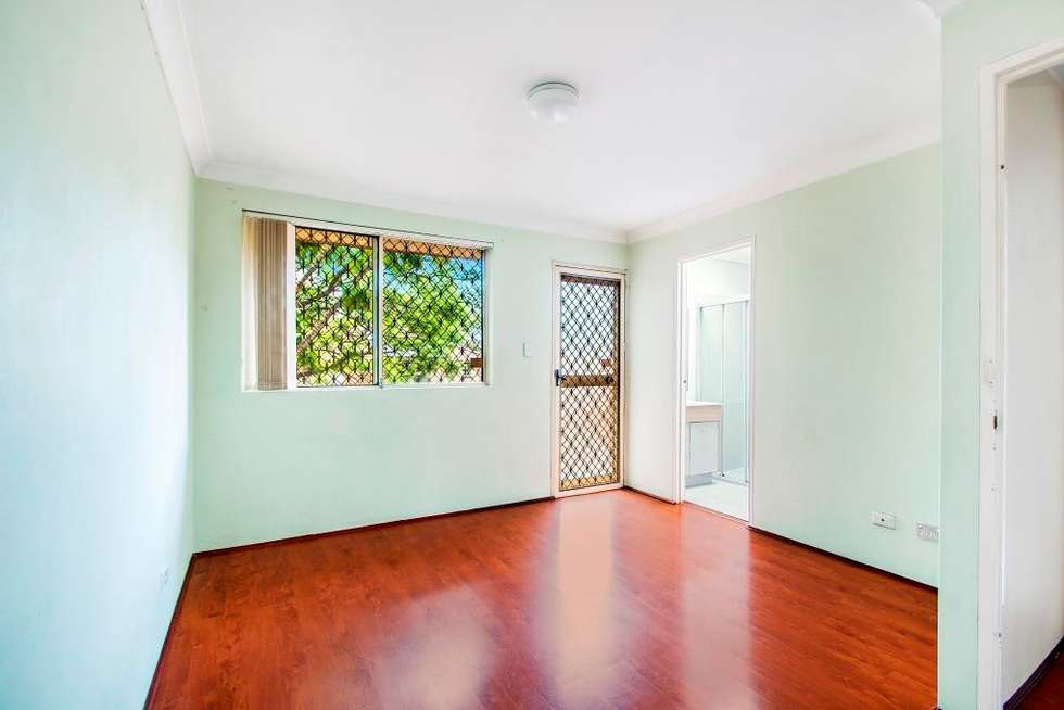 Fourth view of Homely townhouse listing, 4/3 Reid Ave, Westmead NSW 2145