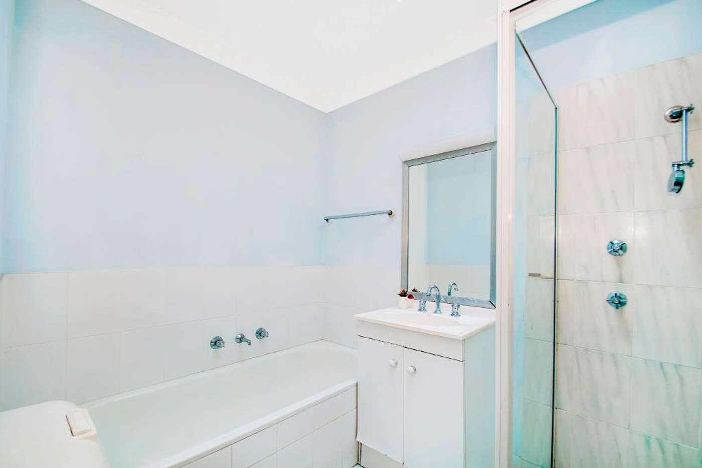 Sixth view of Homely townhouse listing, 4/3 Reid Ave, Westmead NSW 2145