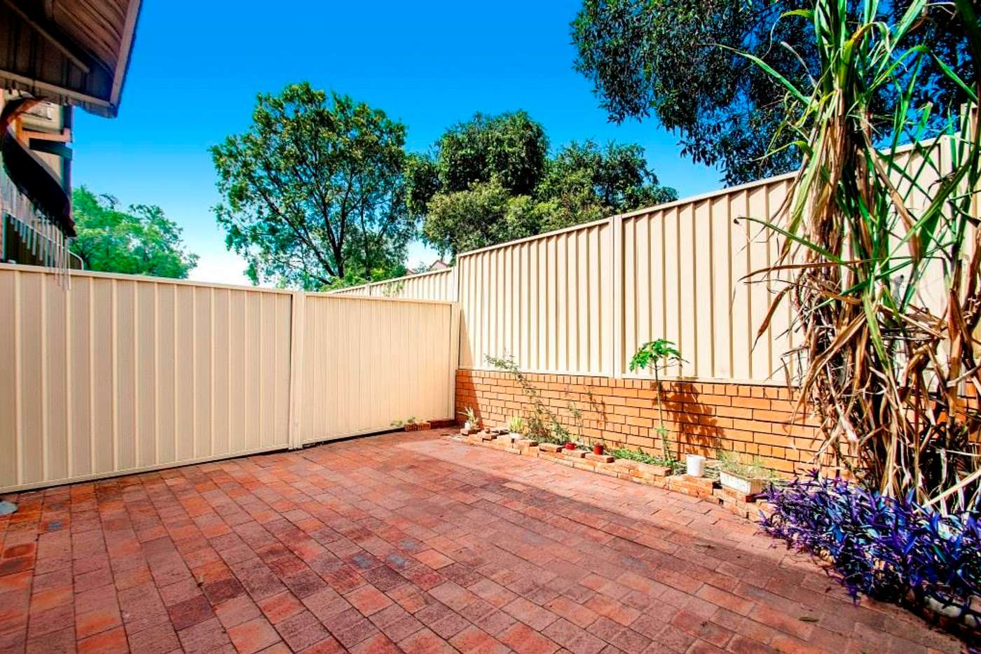 Seventh view of Homely townhouse listing, 4/3 Reid Ave, Westmead NSW 2145