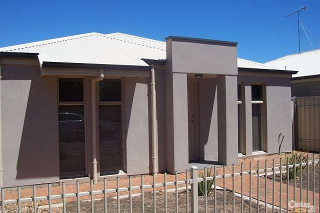 Unit 16/12 Mathews Street, Port Augusta West SA 5700