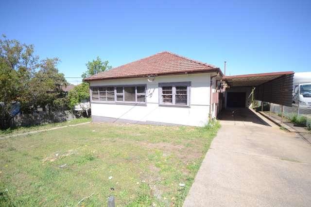 4 Stapleton Street, Wentworthville NSW 2145