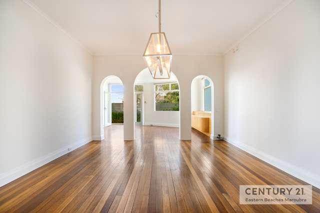 1/58 Arcadia Street, Coogee NSW 2034
