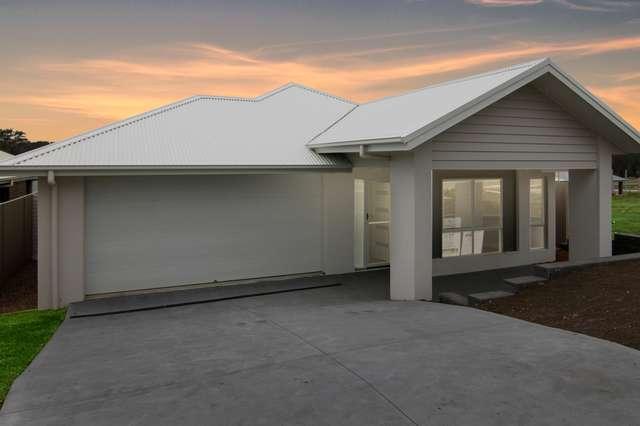 14 Innes Street, North Rothbury NSW 2335