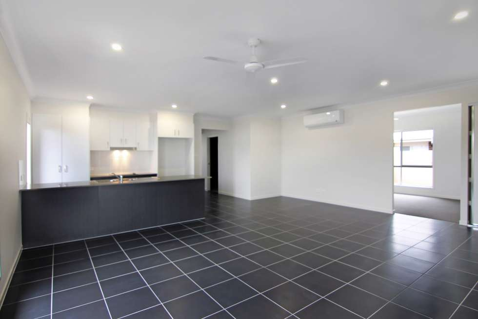 Second view of Homely house listing, 14 Innes Street, North Rothbury NSW 2335