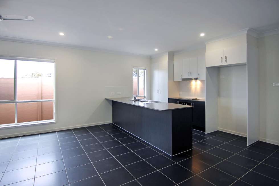 Third view of Homely house listing, 14 Innes Street, North Rothbury NSW 2335