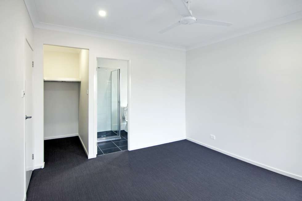 Fourth view of Homely house listing, 14 Innes Street, North Rothbury NSW 2335