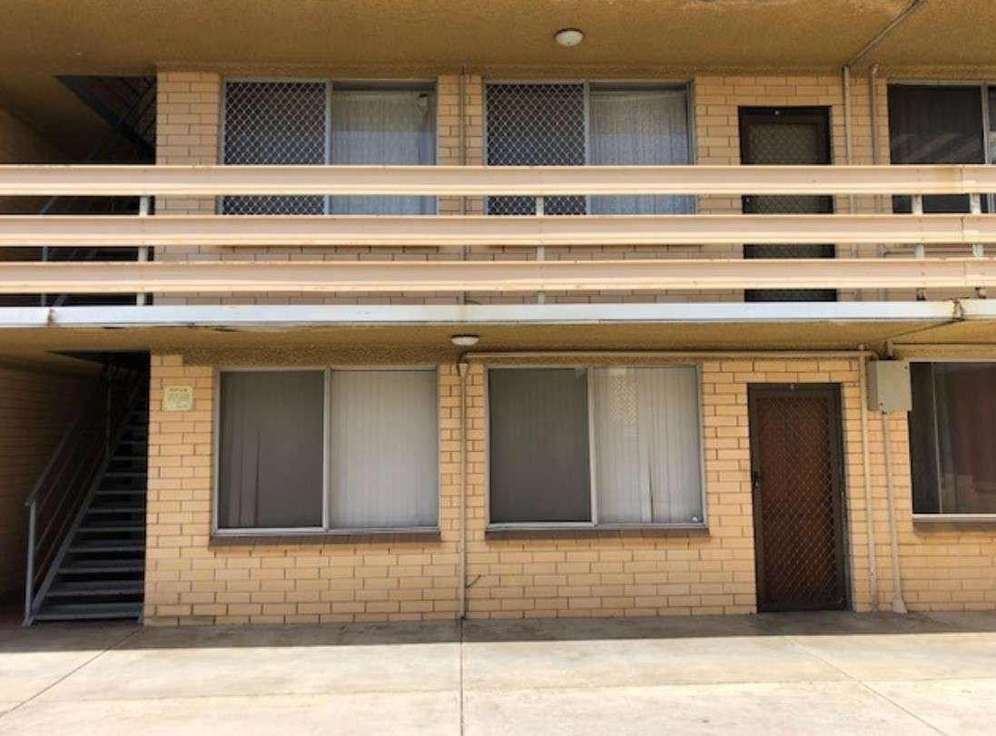 Main view of Homely unit listing, 10/232 Anzac HWY, Plympton, SA 5038
