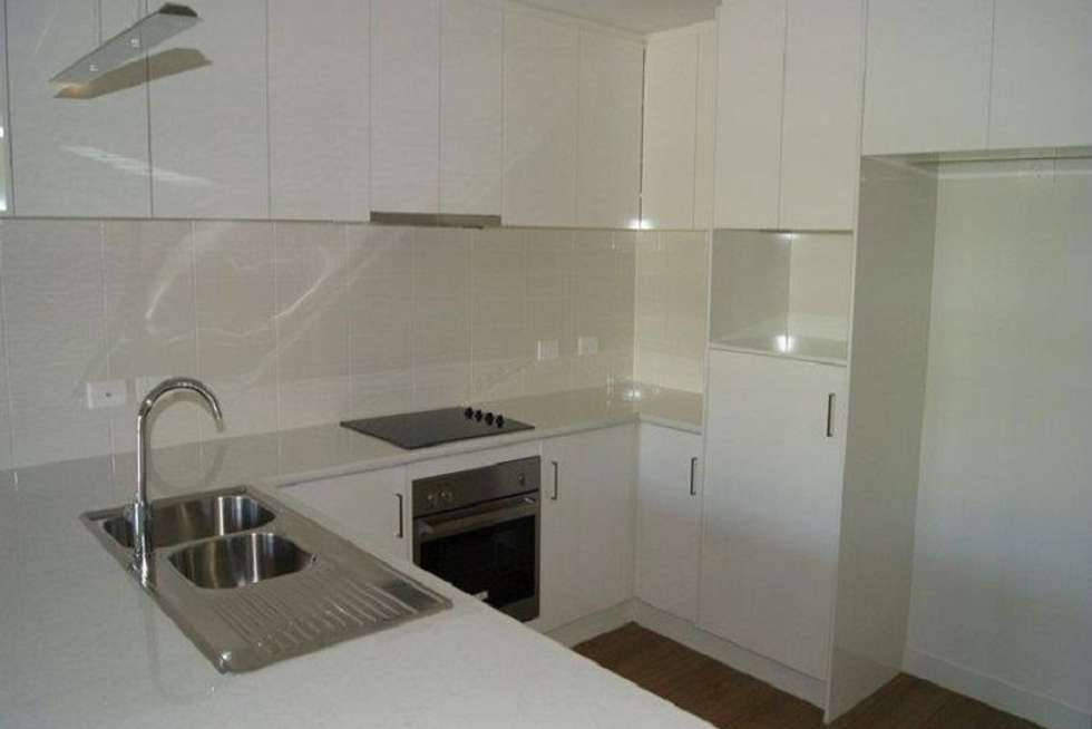 Third view of Homely apartment listing, 3/1A Oval Avenue, Woodville South SA 5011
