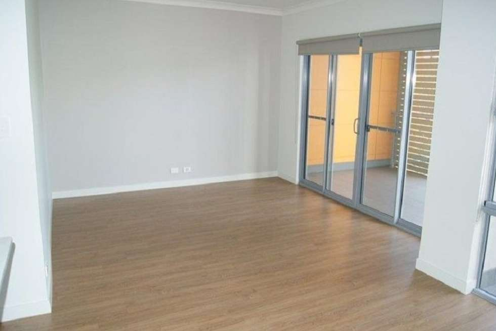 Fourth view of Homely apartment listing, 3/1A Oval Avenue, Woodville South SA 5011