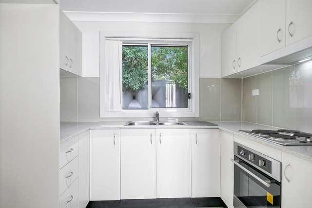 61a Kingsclare St, Leumeah NSW 2560