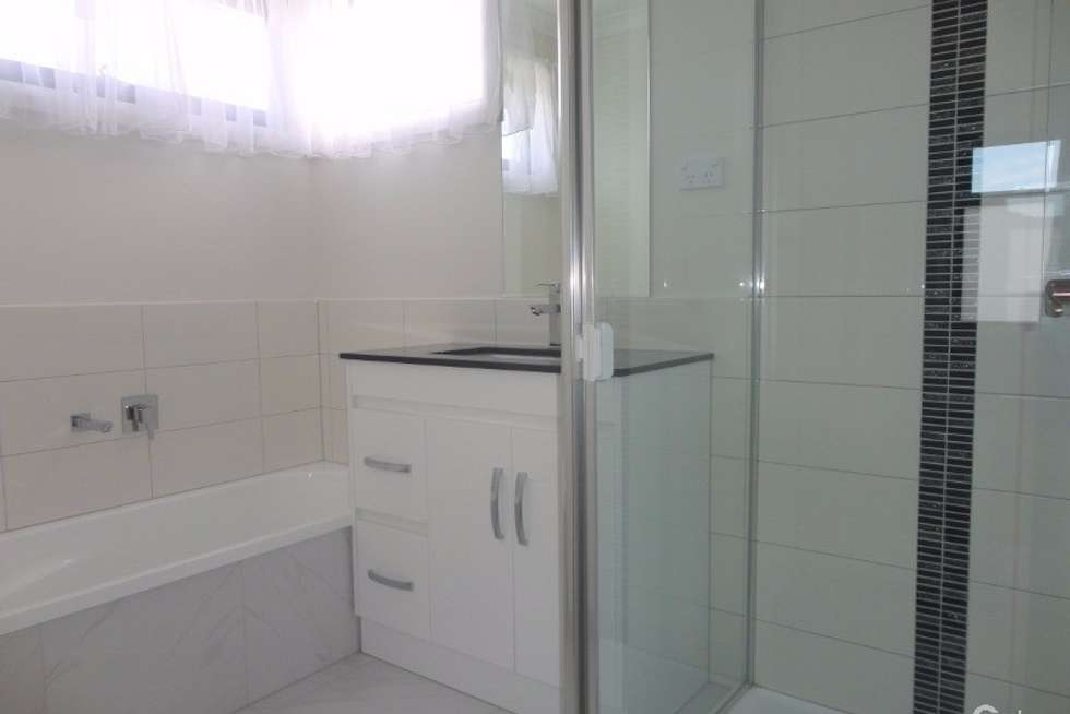 Third view of Homely townhouse listing, 19 Stanley Street, Dandenong VIC 3175