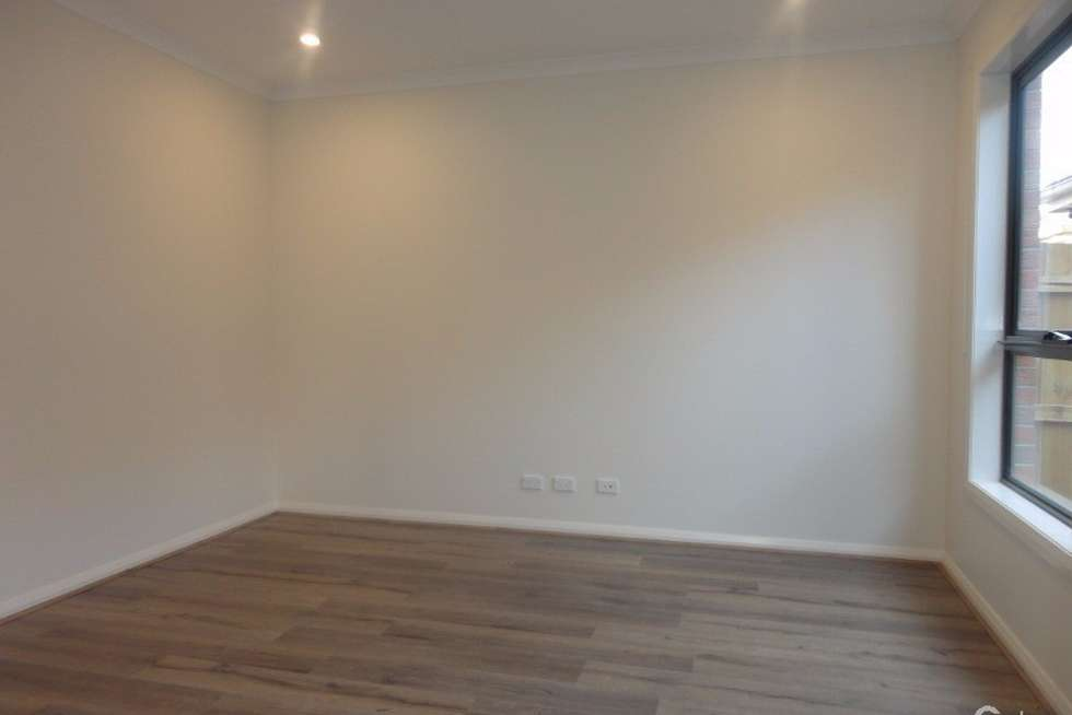 Fifth view of Homely townhouse listing, 19 Stanley Street, Dandenong VIC 3175