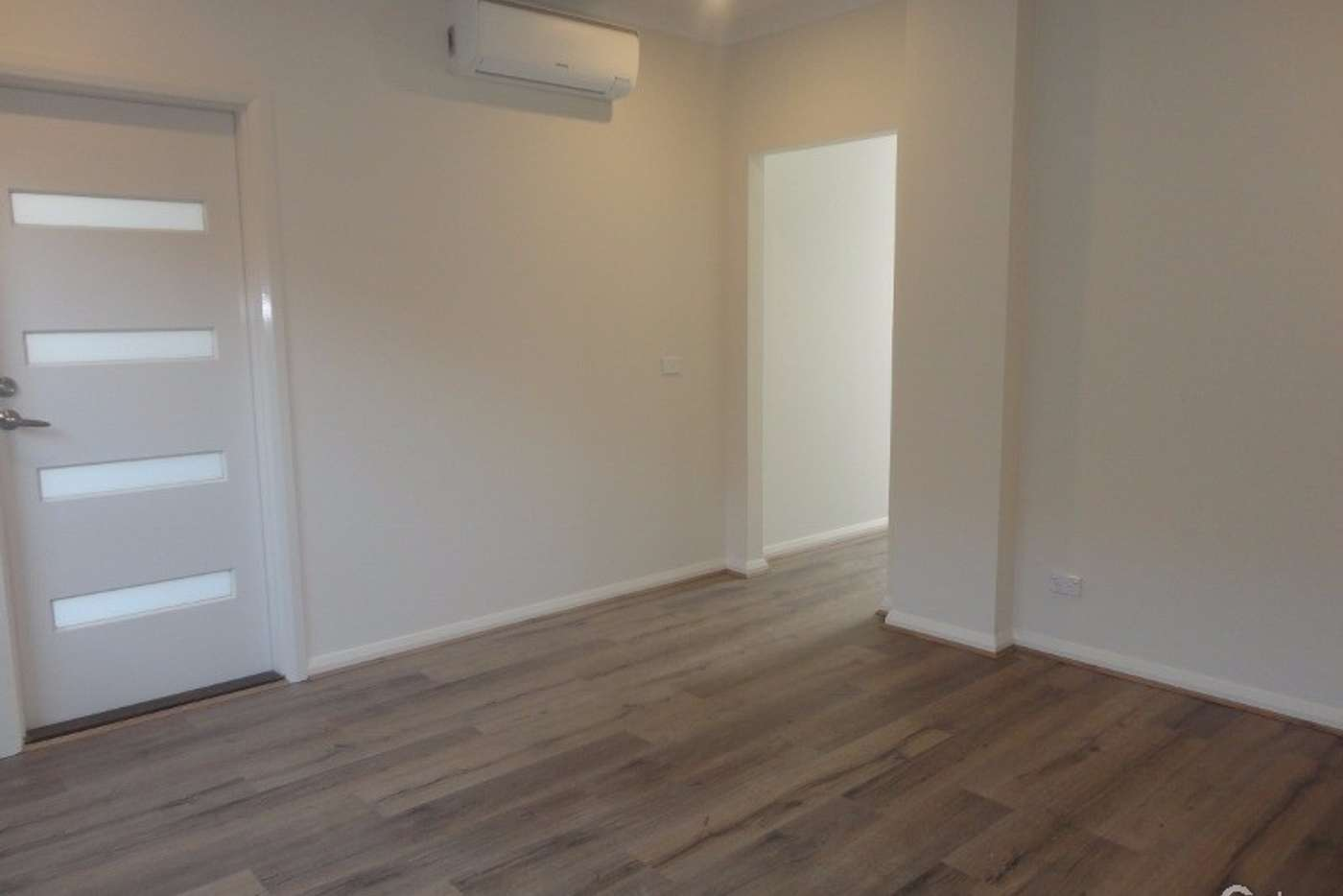 Sixth view of Homely townhouse listing, 19 Stanley Street, Dandenong VIC 3175