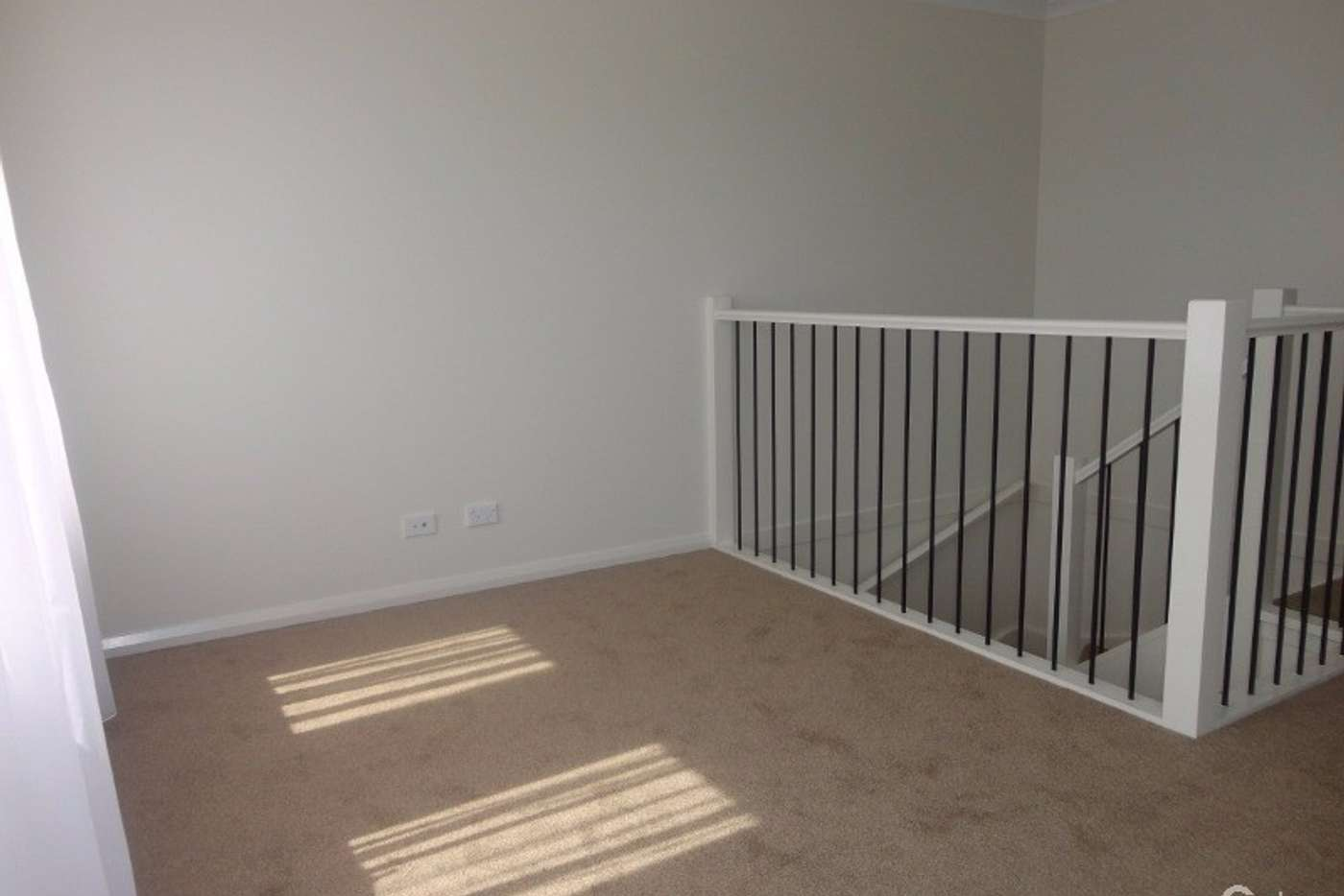 Seventh view of Homely townhouse listing, 19 Stanley Street, Dandenong VIC 3175